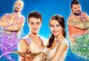 Aladin al Brancaccio
