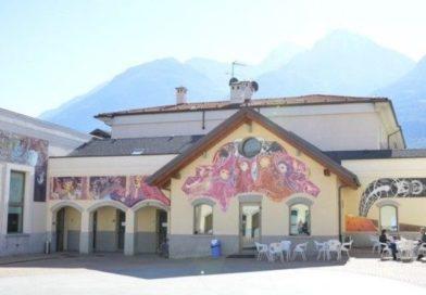 Cittadella dei Giovani di Aosta da ottobre 2021 la seconda stagione teatrale